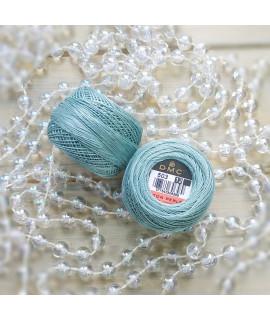 ДМС 503  Pearl Cotton N12 (DMC 116/12)