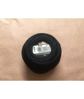 ДМС 310 ( Перл ) Pearl Cotton N8