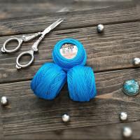 ДМС 995  Pearl Cotton N8 ( DMC 995/8)