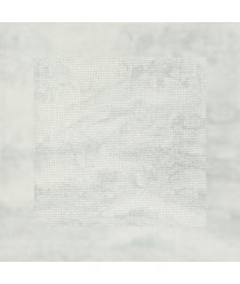 Zweigard Vintage Lugana 25ct 3835/7139,  мармурові хмари