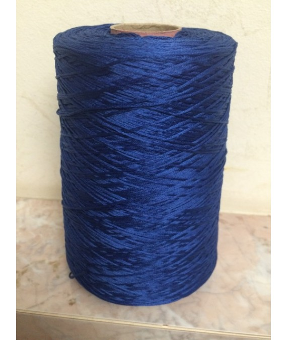 824 Синій дуже темний