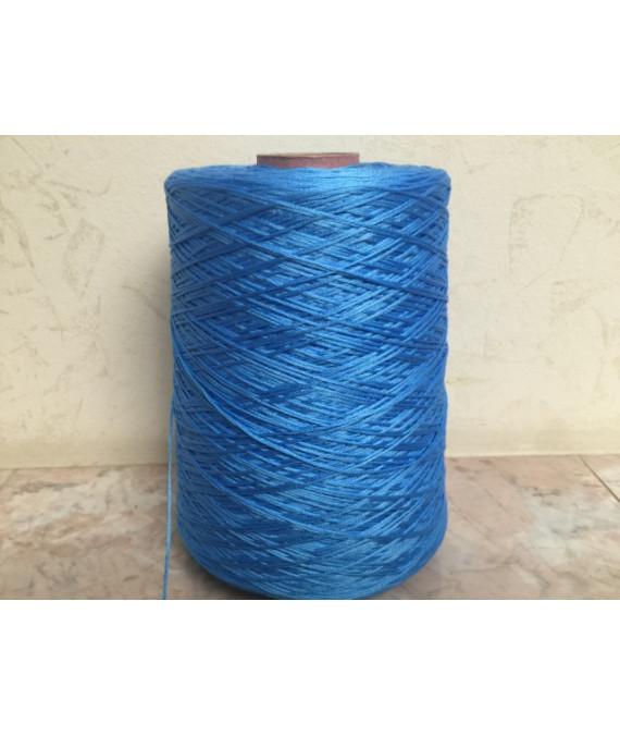 996 Електрик синій середній
