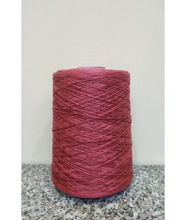 3721 Рожеві мушлі, темний тон