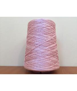 225 Рожеві мушлі, ультра світлий тон
