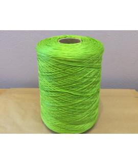 0907 Зелений тропічний, світлий тон