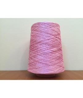 3689 Рожево-ліловий, світлий тон