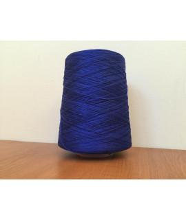796 Чисто синій, темний тон