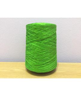 0906 Зелений тропічний