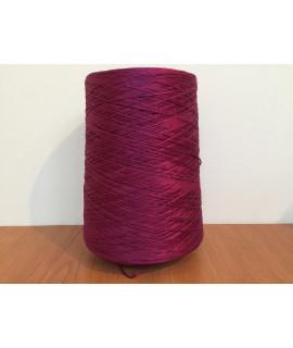 3685 Рожево-ліловий, дуже темний тон