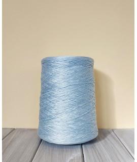 03841  Ніжно-блакитний, блідий
