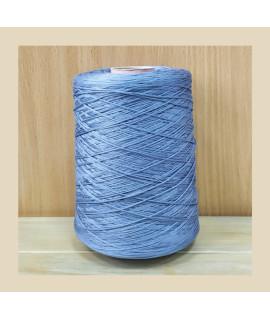 0161 Сіро-блакитний