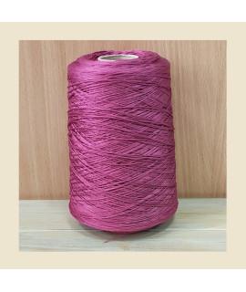 03803  Рожево-ліловий, темний