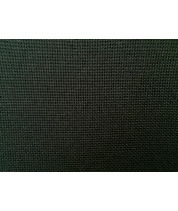 Рівномірна домоткана тканина для вишиванок Темний Авокадо 2cc65bed8ad16