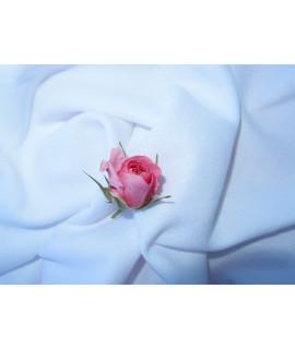 Рівномірна тканина для вишивання «Фотон»